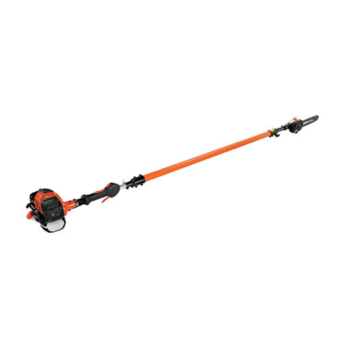 Chain Saw (Pole Pruner)