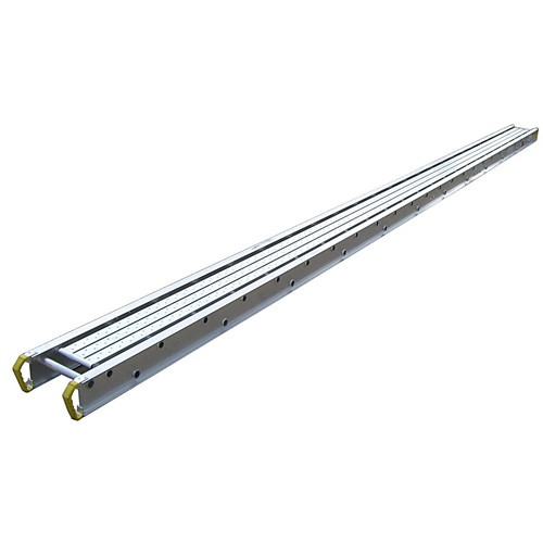 Walkboard - Aluminum Plank - 20'