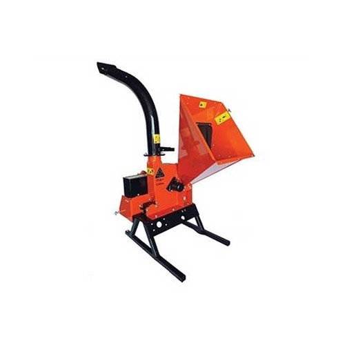 "ECHO Bear Cat 5"" PTO Chipper - CH5540"