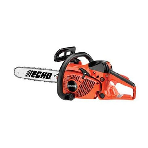 Echo Chain Saw CS-361P
