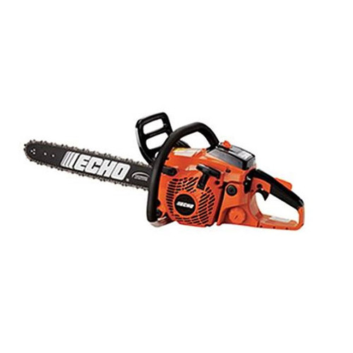 Echo Chain Saw CS-450P-18