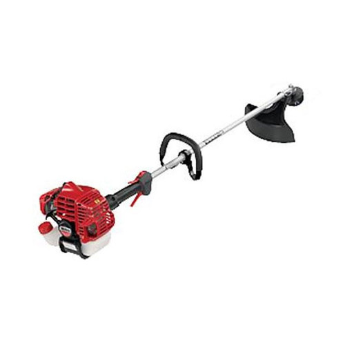 Shindaiwa Trimmer T242 - FALL CLEARANCE -  1 UNIT