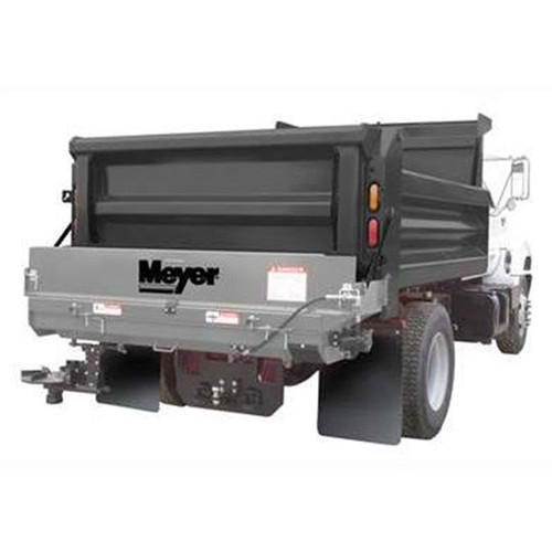 Meyer Dump Truck Spreader Cross Conveyor-STCC