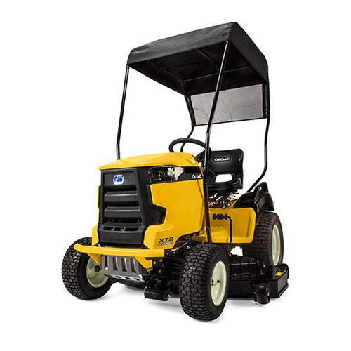 Sun Shade - XT1/XT2 Lawn Tractor