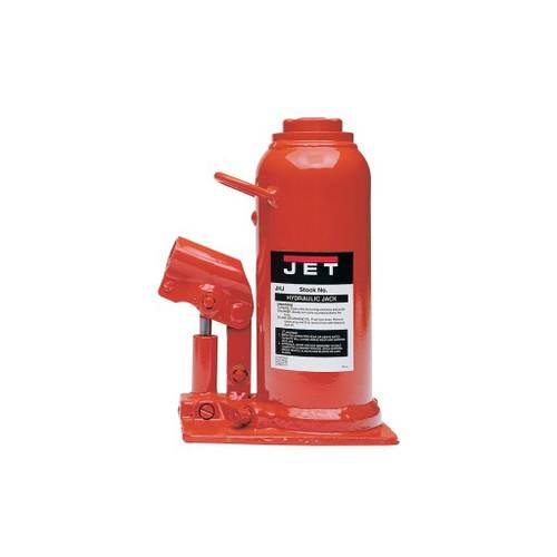 Jack - Hydraulic 35 Ton