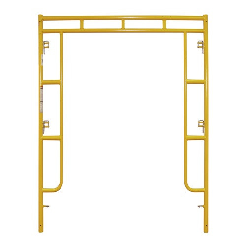 "Scaffolding - Open End Frame Set - 5'x6'6""x7'"