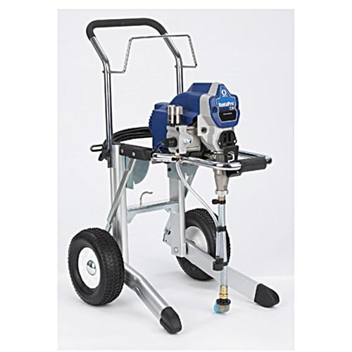 Paint Sprayer - Airless - Graco Pro 230