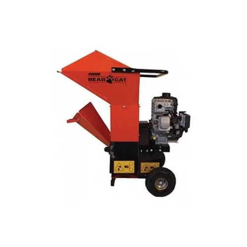 "ECHO Bear Cat 3"" Chipper/Shredder - SC3305"