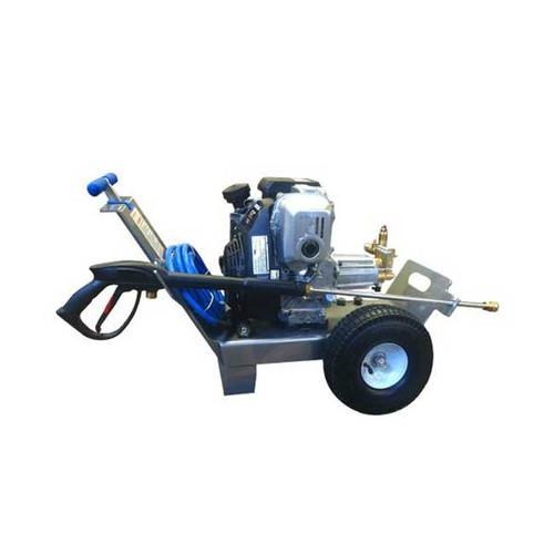Vortexx 2500 PSI Homeowner Pressure Washer - VX10101D