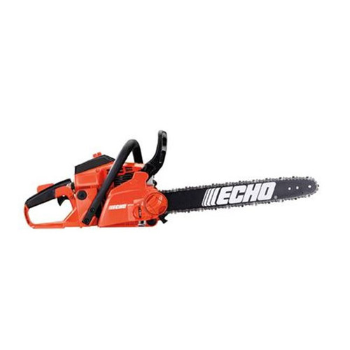 Echo Chain Saw CS-400F