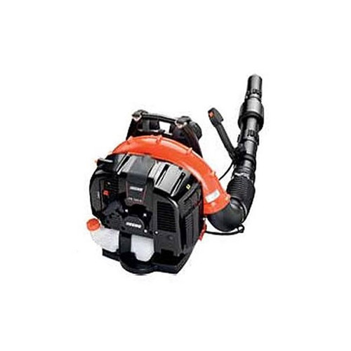 Echo Backpack Blower PB-760LNT