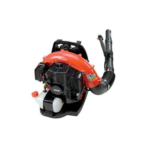 Echo Backpack Blower PB-580T