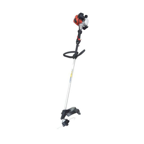 Dolmar String Trimmer MS-245.4 C - FALL CLEARANCE - 1 UNIT