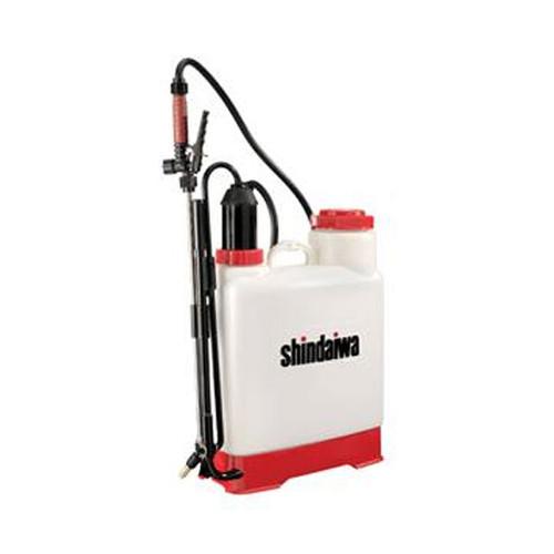Shindaiwa Backpack Sprayer SP53BPE