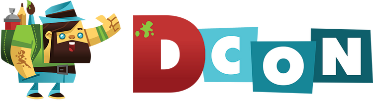 Image result for Dcon-stone