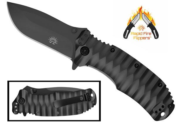 camping pocket knives