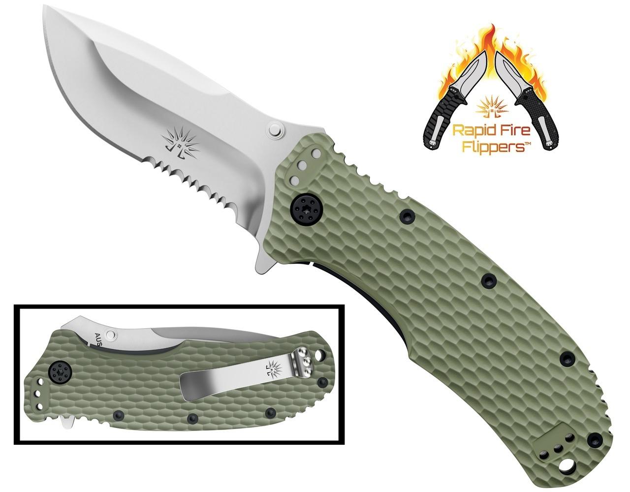cleaver-flipper-knife123.jpg