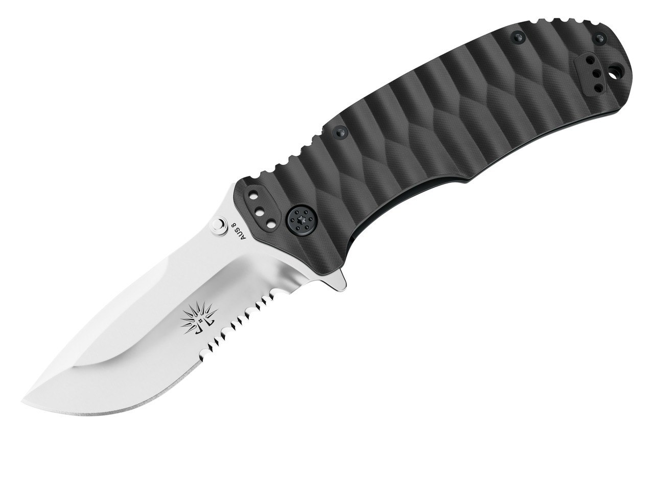 custom-tanto-folding-knife-for-sale.jpg