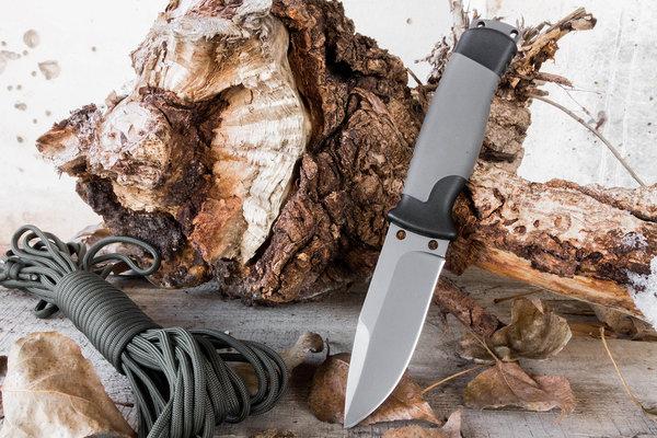 edc neck knife