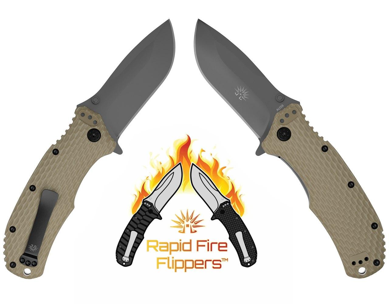 edc-razor-knife-for-sale.jpg