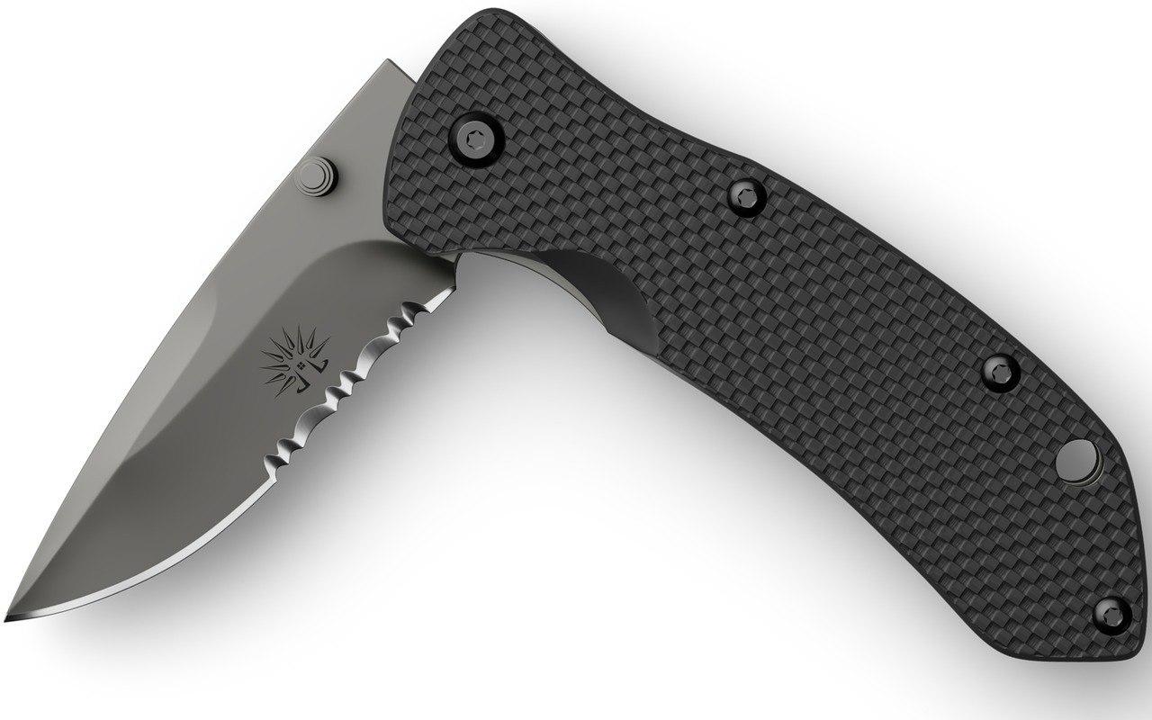 edc-razor-knife.jpg