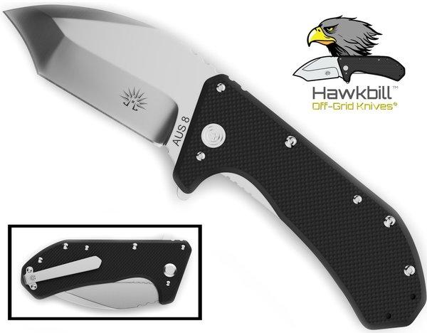 folding blade hunting knives