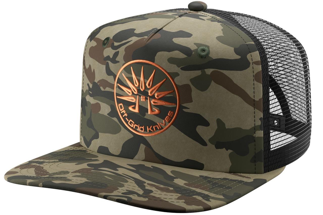 hunter-camo-trucker-hat.png