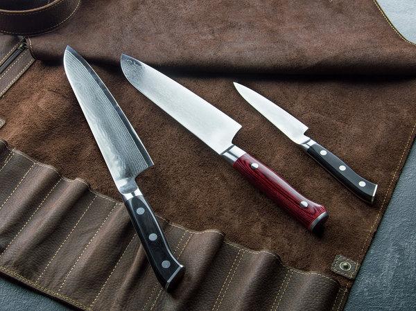 japanese-chef-knives.jpg