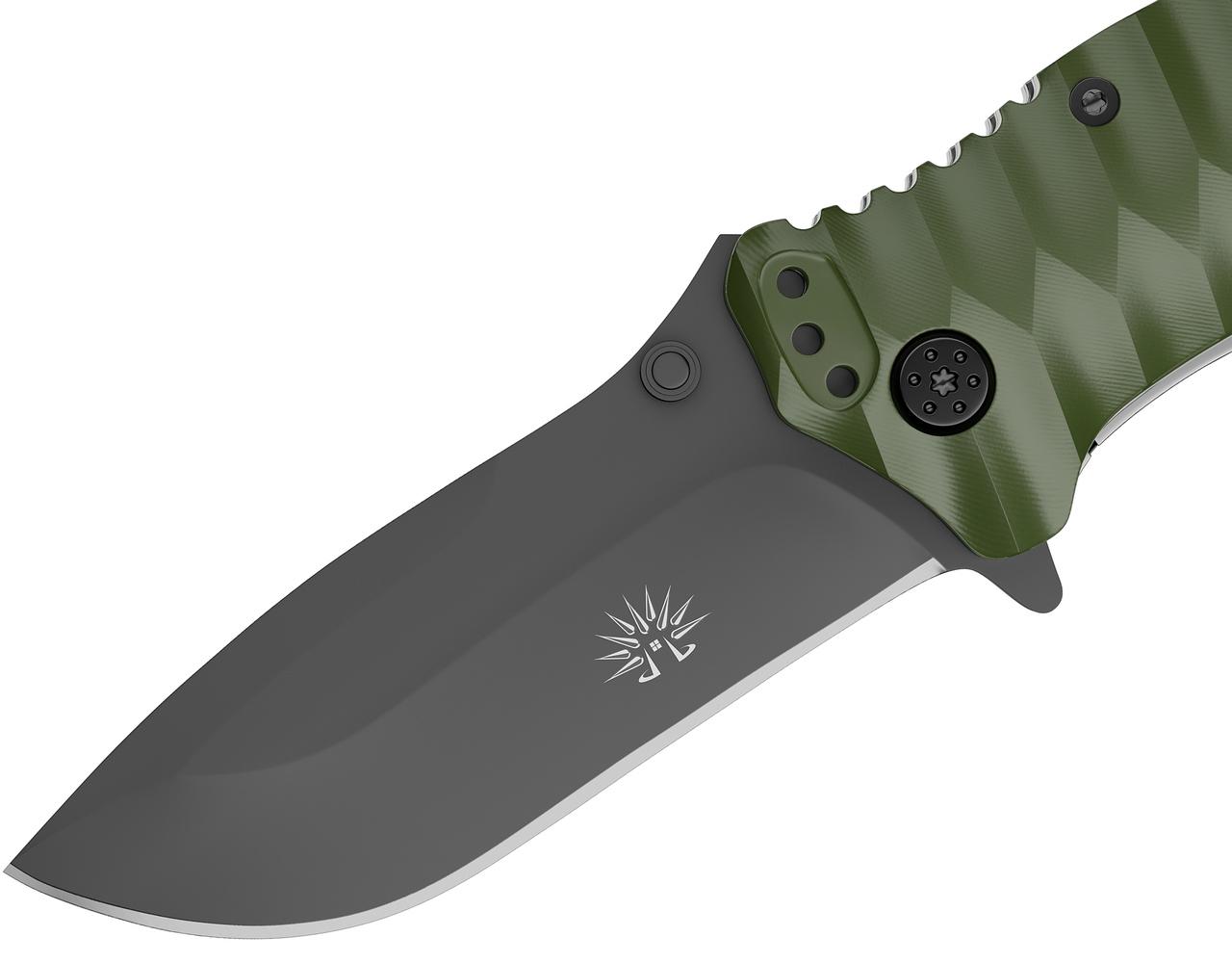 japanese-edc-knife.jpg