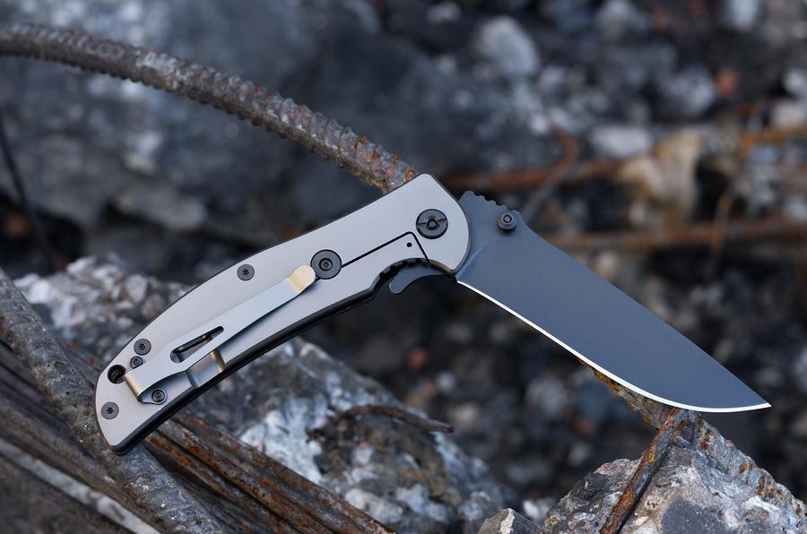 knives-manufacturer