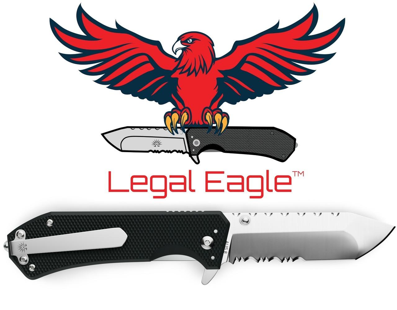military-combat-knife.jpg