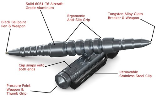 military-tactical-pen-for-sale