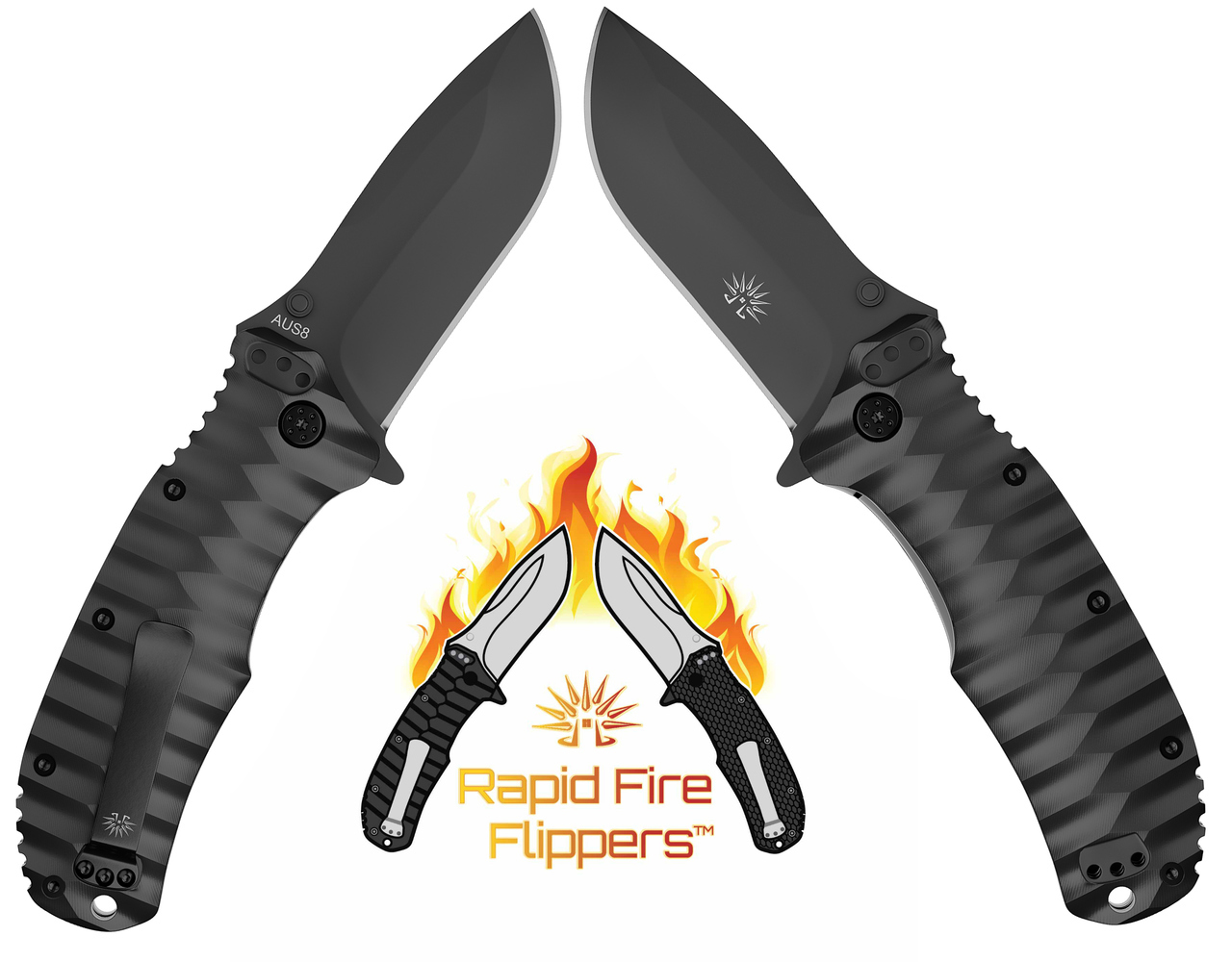 off-grid-rapid-fire.jpg