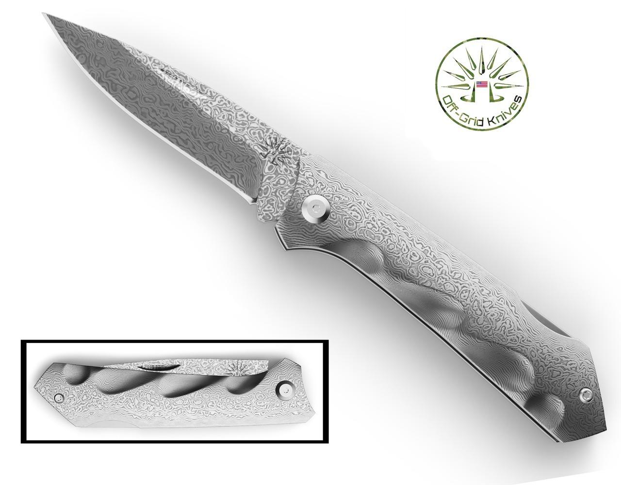 pocket-carry-folding-knives-for-sale