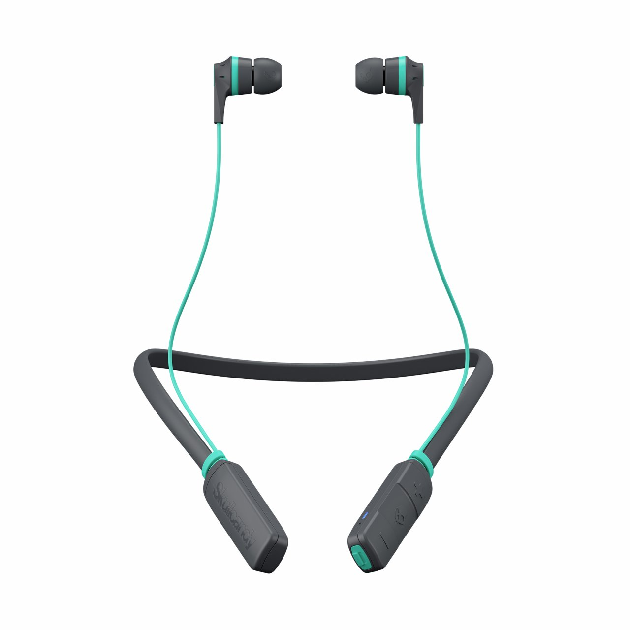Skullcandy Headphone With Mic Wiring Diagram Opinions About For Headphones Shop Ink D Wireless Earphones Free Delivery Rh Com Xbox Cord