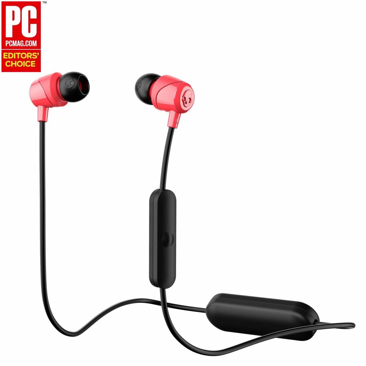 Wireless earphones bluetooth skull candy - wireless headphones skullcandy uproar