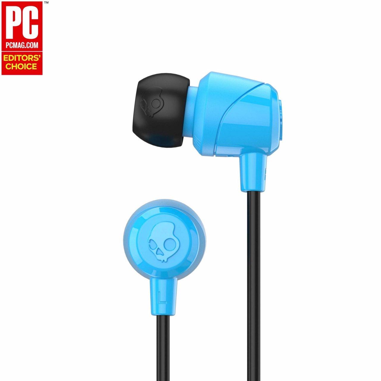 Shop Jib Wireless Earphones - Free Delivery | Skullcandy