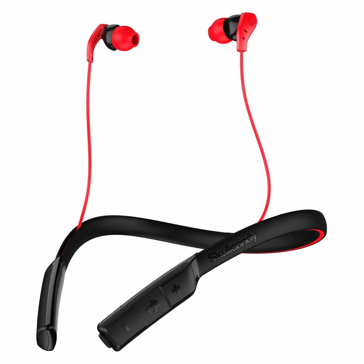 bluetooth earbuds for running method wireless skullcandy rh skullcandy com Apple Headphone Jack Wiring Diagram Apple Headphone Jack Wiring Diagram