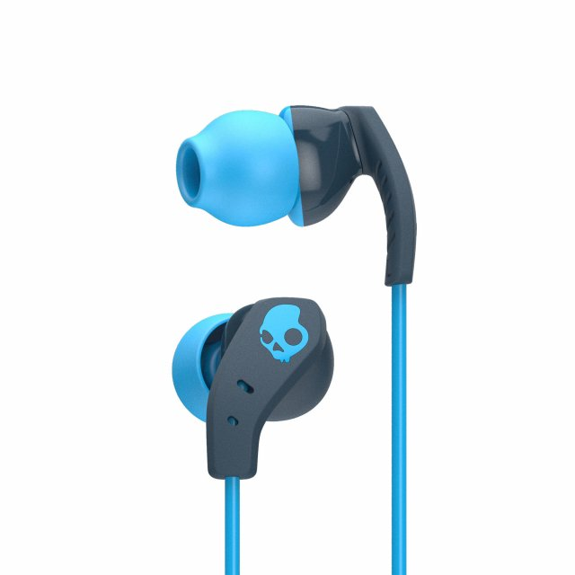 Shop Method Earbuds - Free Delivery | Skullcandy
