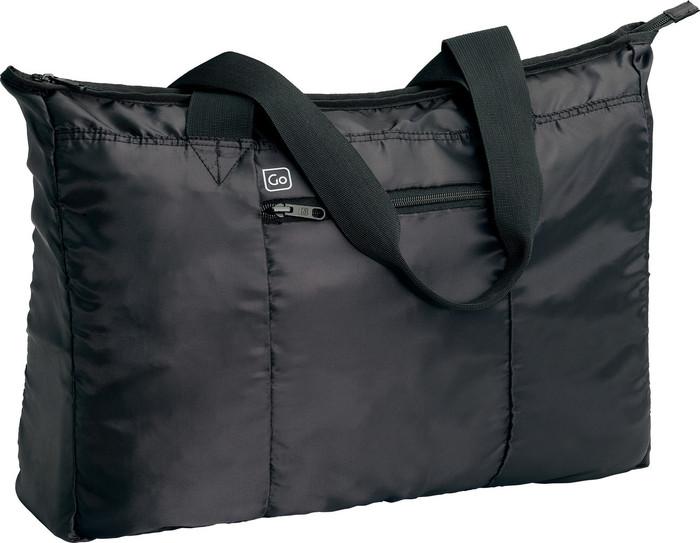 Tote Bag (XTRA)