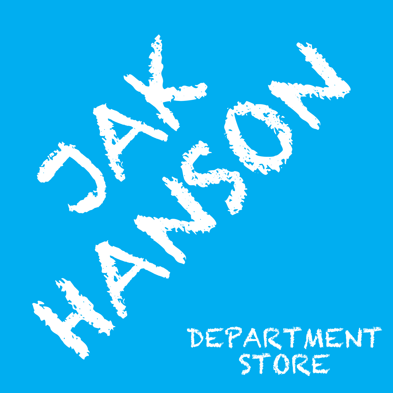jak-hanson-high-res-logo.jpg