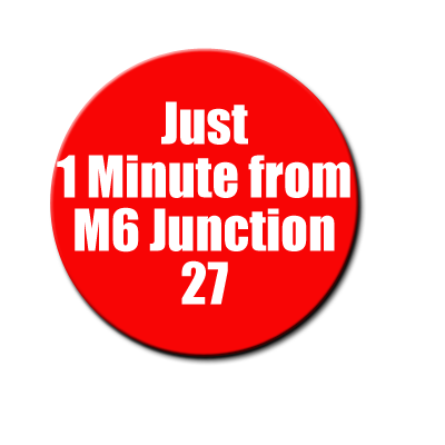 junction27.png