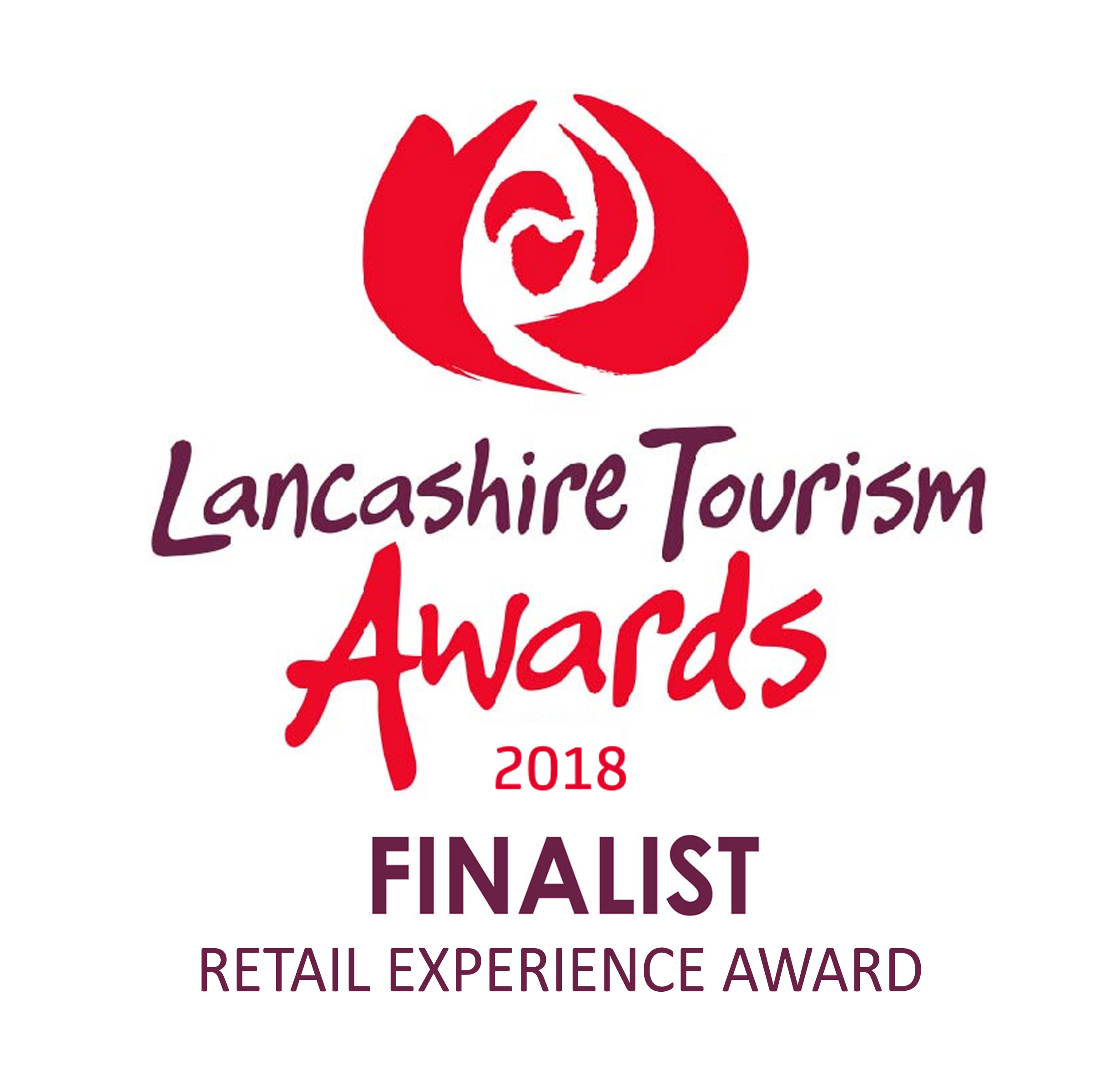 lancashire-tourism-awards-2018-finalist-logo-retail-experience-award.jpg