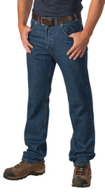 Big Bill 1950 Relaxed Straight Fit Denim Jeans