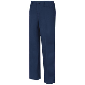 Bulwark PEW3 Women's 9 oz. Cotton FR CAT 2 Work Pant