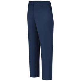 Bulwark PLW2 NFPA 9 oz. FR 5 Pocket CAT 2 Work Pants
