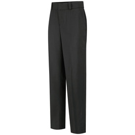 Horace Small HS2553 Women's Stretch 4 Pocket Trouser