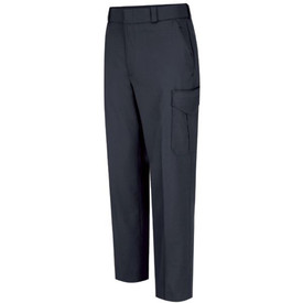 Horace Small HS2433 Women's Stretch 6 Pocket Officer Pants