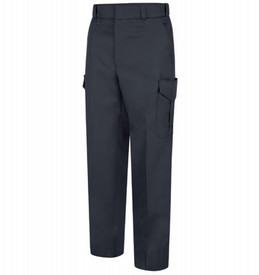 Horace Small HS2491 Women's Navy Weave Cargo Trousers