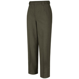 Horace Small NP2105 Women's Poly Wool Dress Pants